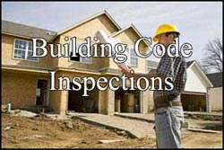Inspections