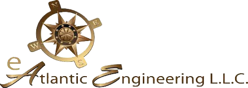 Eatlantic engineering firm in Naples Florida